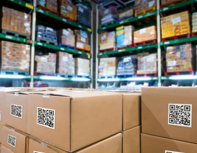 Implementing Industry 4.0 to streamline your supply chain