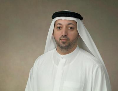 Hamriyah Free Zone to take part in Gulfood 2020