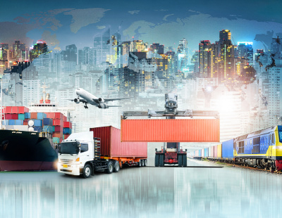 TAPA launches 'best-ever' security standards to tackle growth in global cargo thefts