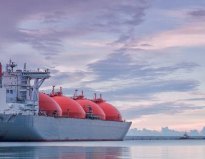Chevron Marine publishes new White Paper