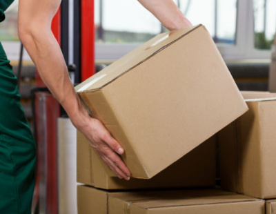 MYBOX launches the Weight Consolidation Service for its subscribers