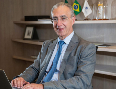 New speakers announced for Brazil & Arab Countries Economic Forum