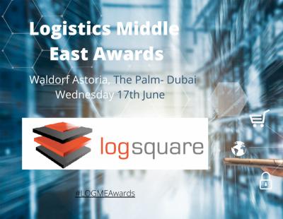 MEET THE SPONSOR: LogSquare backs industry's bespoke operators