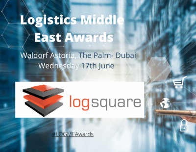 MEET THE SPONSOR: LogSquare backs industry's bespoke operators