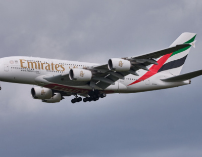GCAA issues safety recommendations after Emirates A380 went below 400ft