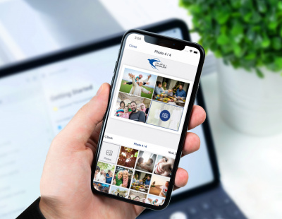 Emirates Post introduces digital app to help users stay connected