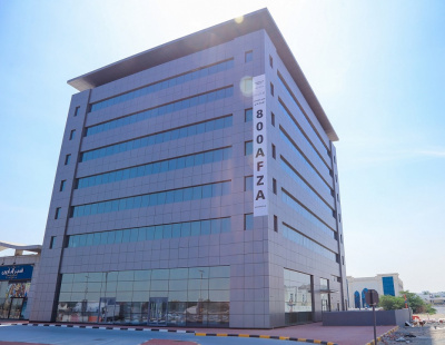 Ajman Free Zone boosts procurement support for investment partners