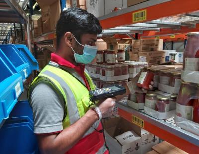 UAE-based FMCG importer expands e-commerce offering