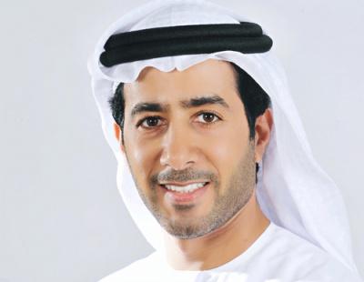 ZonesCorp to merge with Abu Dhabi Ports