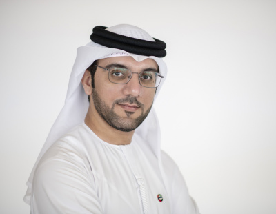 Dubai Trade launches e-learning courses for supply chain pros