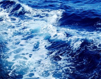 New regulator formed to oversee Abu Dhabi's waterways
