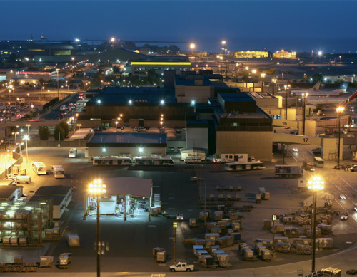 Bahrain to construct second international airport