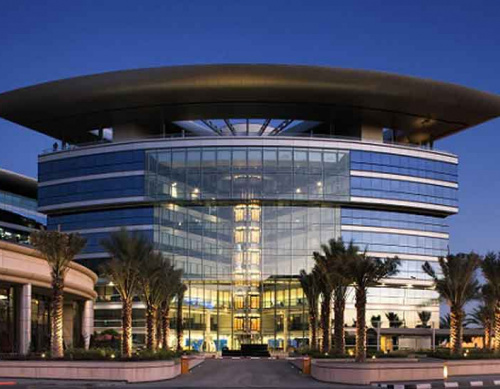 DAFZA signS MoU to boost Islamic economy