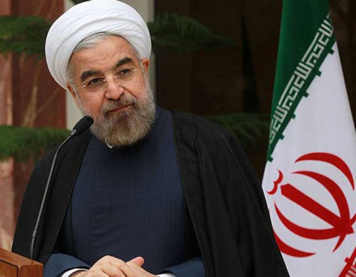COMMENT: Impact of Iran deal on the automotive market