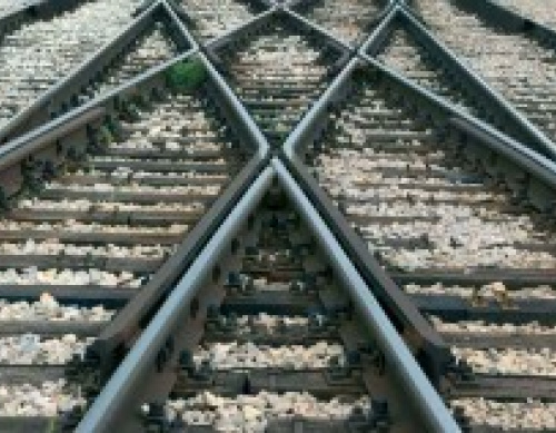 Oman set to fast track $15bn rail network plan