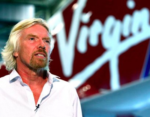 Virgin Atlantic mulls Middle East route expansion