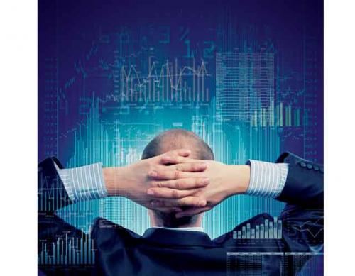 Analyse This: Analytics in Supply Chain Management