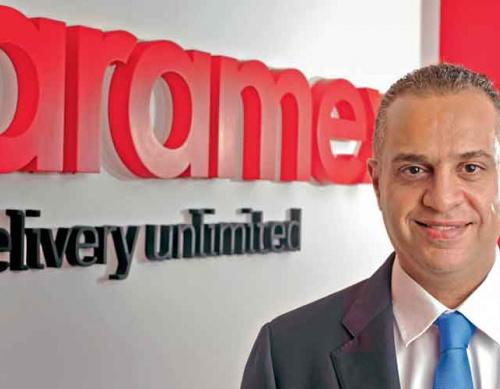 Gov't regulations hurting Dubai e-commerce - Aramex CEO