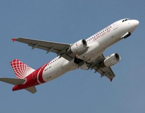 The sad story of Bahrain Air