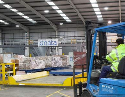 Dubai's dnata expands operations in Philippines