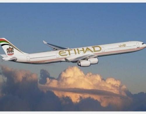 Etihad to add second daily flight to Kuala Lumpur