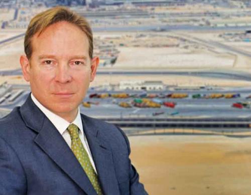 Khalifa Industrial Zone Abu Dhabi (Kizad) Q&A