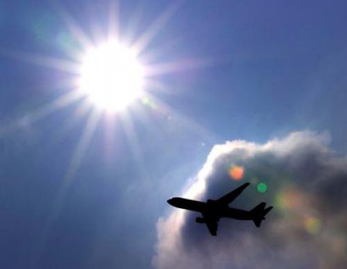 Gulf carriers continue to buck global cargo slowdown