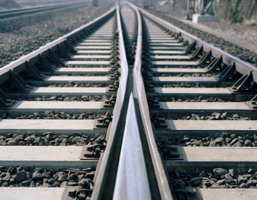 REPORT: Will GCC rail projects face further delays?