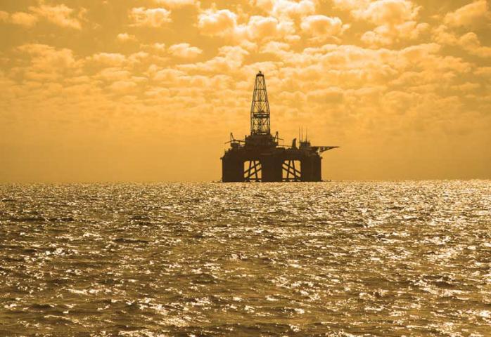 Phase 3 of Al Dabbiya oilfield development, Abu Dhabi, UAE
