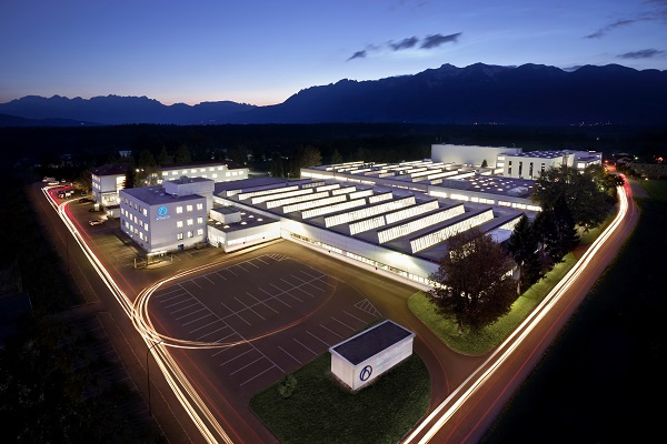 The international automotive supplier, seeking a sustainable solution for driving down its inventory levels and costs for special transports, has already migrated to the new IT platform AX4 for procurement operations at its main production site in Rankweil, Austria.