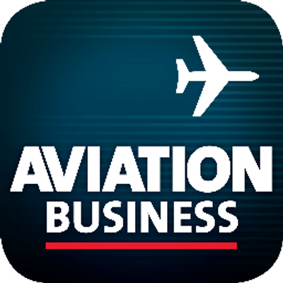 Aviation Business Middle East is the region's leading magazine for airports, airlines and ground handling news.