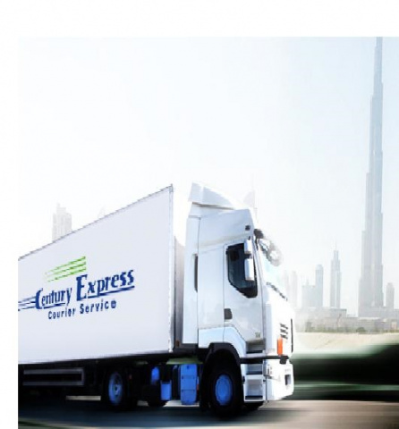 Applying FarEye's cutting-edge technology lead to a shorter delivery cycle across last mile and first-mile delivery, real-time collaboration between the delivery force and the operational managers and they gained visibility and insights into the logistics operations.