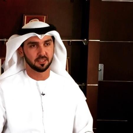 Abu dhabi, Emirates post, Uae, NEWS