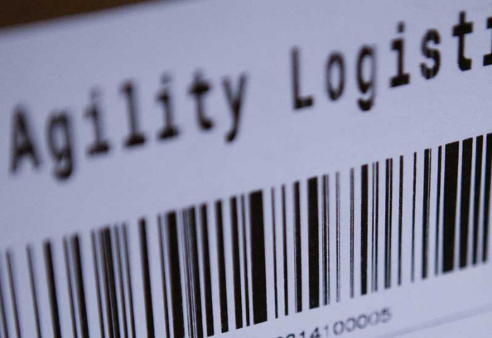 Agility Project Logistics has consolidated its base of operations in Houston.