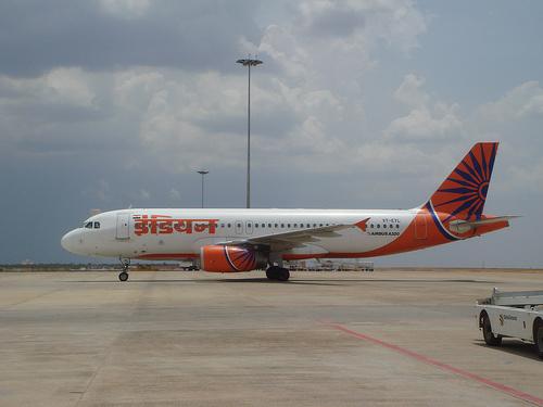 Air india, Dubai, Mangaluru, Cochin