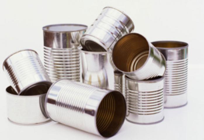 Aluminium, Dubal, Emal, NEWS