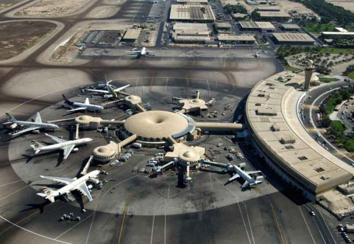 Al maktoum international, Dubai international airport, Hub, NEWS, Aviation