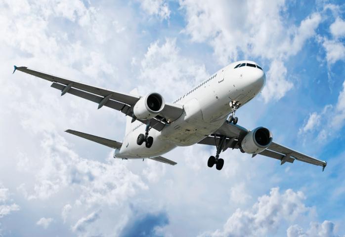 London, NEWS, Aviation