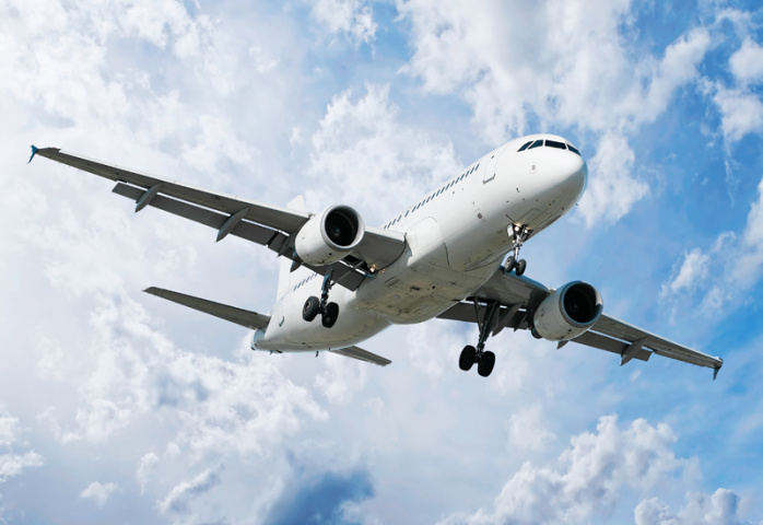 Two plane crashes within hours of each other have left the aviation industry shaken this week.