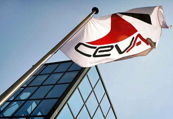CEVA Logistics appoints Executive Vice President