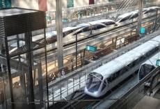 Qatar rail, Safety, Security, NEWS