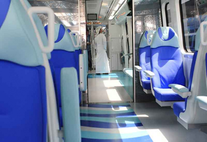 Construction, Dubai metro, Expo2020, RTA, NEWS