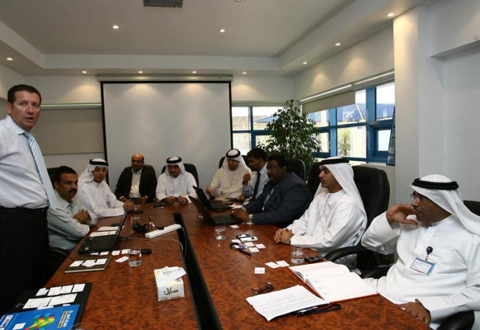 Al futtaim, Dubai trade, NEWS