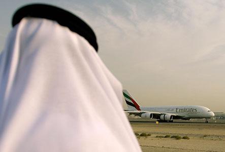 Dubai airports, NEWS, Aviation