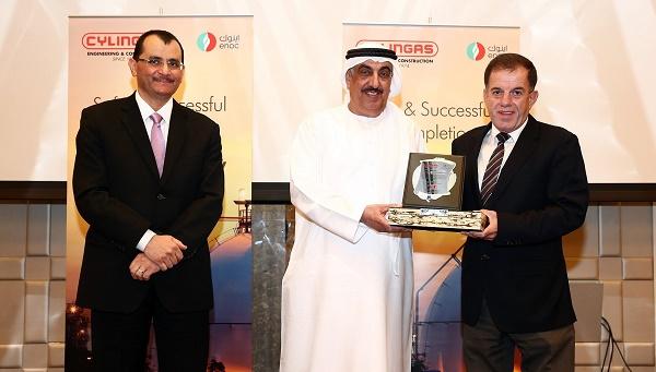 Airlines, Airport, Al maktoum international, Dubai, Fuel, NEWS, Aviation