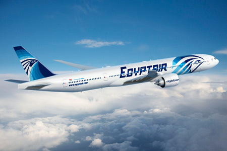 Egypt air, NEWS, Aviation