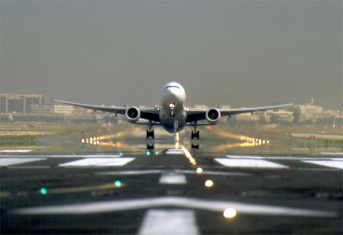 Etihad, Emirates, Emergency, Aviation, Manchester, Cairo
