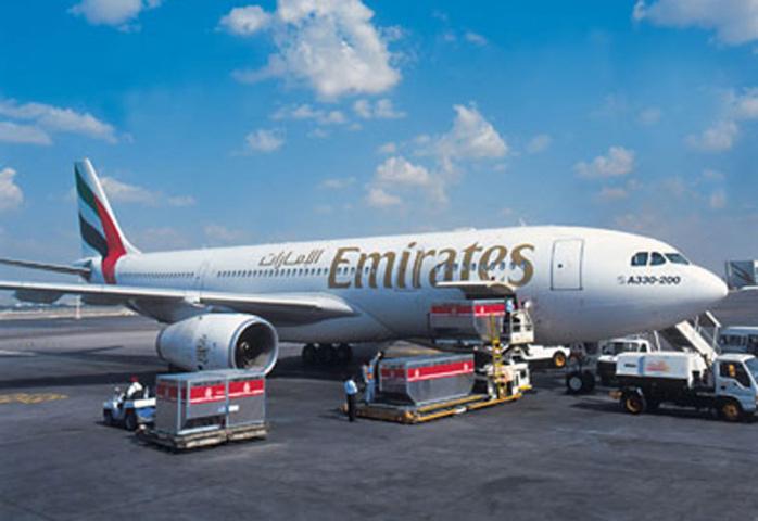 Emirates airline, NEWS, Aviation