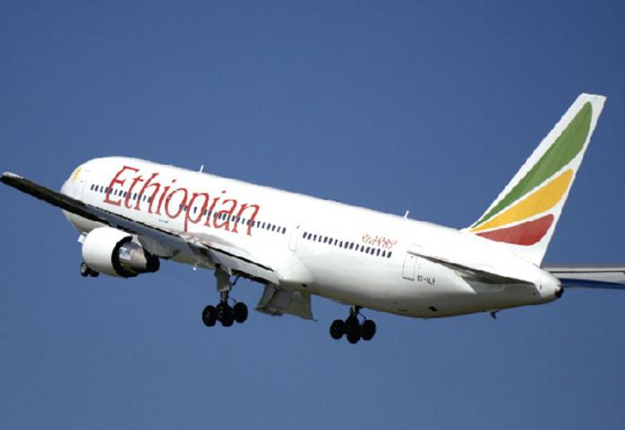 Ethiopian airlines, Crash, Accident, Addis ababa, Boeing