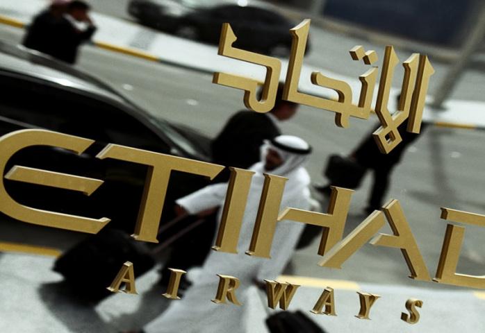 Etihad Airways, Flights, Pakistan, NEWS, Aviation